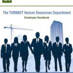 turnkey hr department